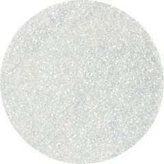 Mineral Glimmer Shadow Azura Sparkling Beige
