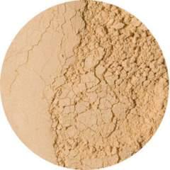 Mineral Powder  Foundation - Azura Fair/Medium
