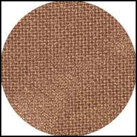 Azura Mineral Pressed Eyeshadow Dusk 2 grams (Compact Single with Window)