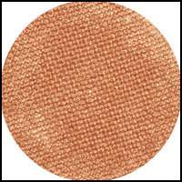 Azura Mineral Pressed Eyeshadow Ember 2 grams (Compact Single with Window)