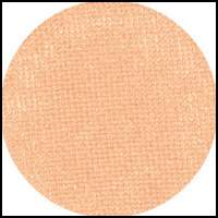 Azura Mineral Pressed Eyeshadow Pink Pearl 2 grams (Refill for Compact Single with Window)