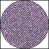 Azura Mineral Pressed Eyeshadow Purple 2 grams (Compact Single with Window)