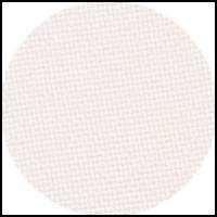 Azura Mineral Pressed Eyeshadow Ivory 2 grams (Compact Single with Window)